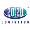 20-20 Logistics