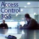Access Control - 3GS