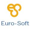 Euro Soft