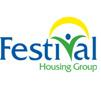 Festival Housing