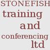 Stonefish Consultancy
