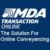 Transaction Online